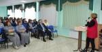 Актуальные вопросы обсуждали завучи на Межрегиональном фестивале
