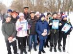 Памяти Сергея Левчишина посвящается