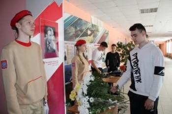 Сегодня день рождения С.П.Алексеева