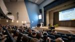 Педагоги обсудили вопросы обновления содержания общего образования