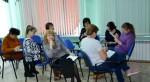 Классный час для педагогов