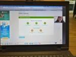 Педагоги узнали о новых цифровых ресурсах «Якласс»