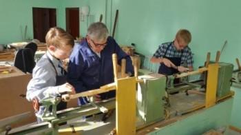 Кого готовит современная школа: белоручек или рабочие кадры?