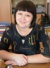 Шадрина Ольга Александровна