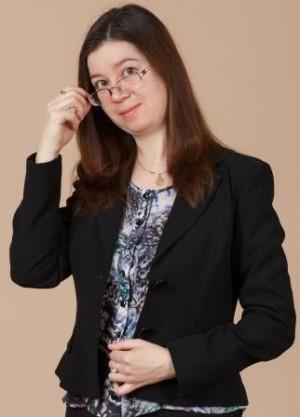 Шаталова Галина Георгиевна
