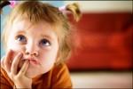 Воспитание тревожного ребенка: советы родителям.