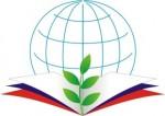 Положение о межрегиональном фестивале заместителей директоров  образовательных организаций