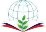 Программа Фестиваля заместителей директоров образовательных организаций «ФГОС. Традиции и инновации»