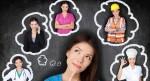 Памятка родителям, чьи дети стоят на пороге выбора профессии