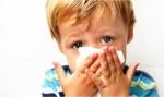 Памятка для родителей «Коронавирус! Как не заразиться!?»