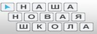 Портал КПМО