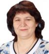 Статилко Наталья Александровна