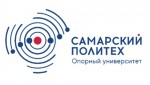 Самарский политех встречает абитуриентов онлайн