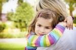 Профилактика тревожности (Рекомендации родителям)