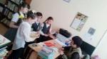 Акция «Подарите книгу библиотеке»