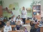 Родители о профессиях детям: врач