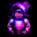 Радиопередача ко Дню космонавтики «Земля в иллюминаторе»