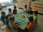 Интересная жизнь детского сада.
