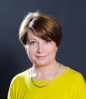 Королёва Галина Васильевна