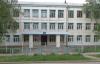 Структурное подразделение ДОУ №7
