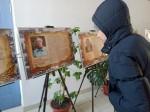 «Страницы детства» в Доме молодежи
