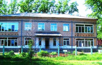 Структурное подразделение ДОУ №4